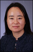 Faculty Profilee Jing Cheng