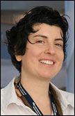 Faculty Profile Lea Grinberg, MD, PhD