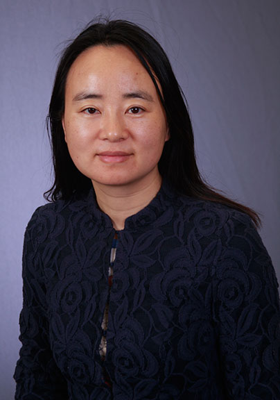 Jing Cheng, MD, MS, PhD
